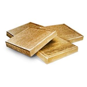 Сплавы из драгоценных металлов