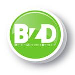 Диски из диоксида циркония Bettini