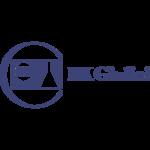 Стоматологические материалы BK Giulini