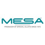 Сплавы Mesa