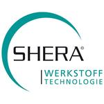 Стоматологические материалы Shera