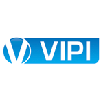 Стоматологические материалы VIPI