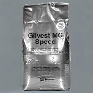 Gilvest MG-Speed Фосфатный паковочный материал