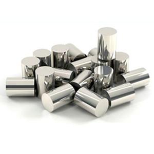 MAGNUM CLARUM — сплав на основе никеля для металлокерамики
