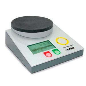 Zubler Vario Balance Дозирующее устройство (весы)